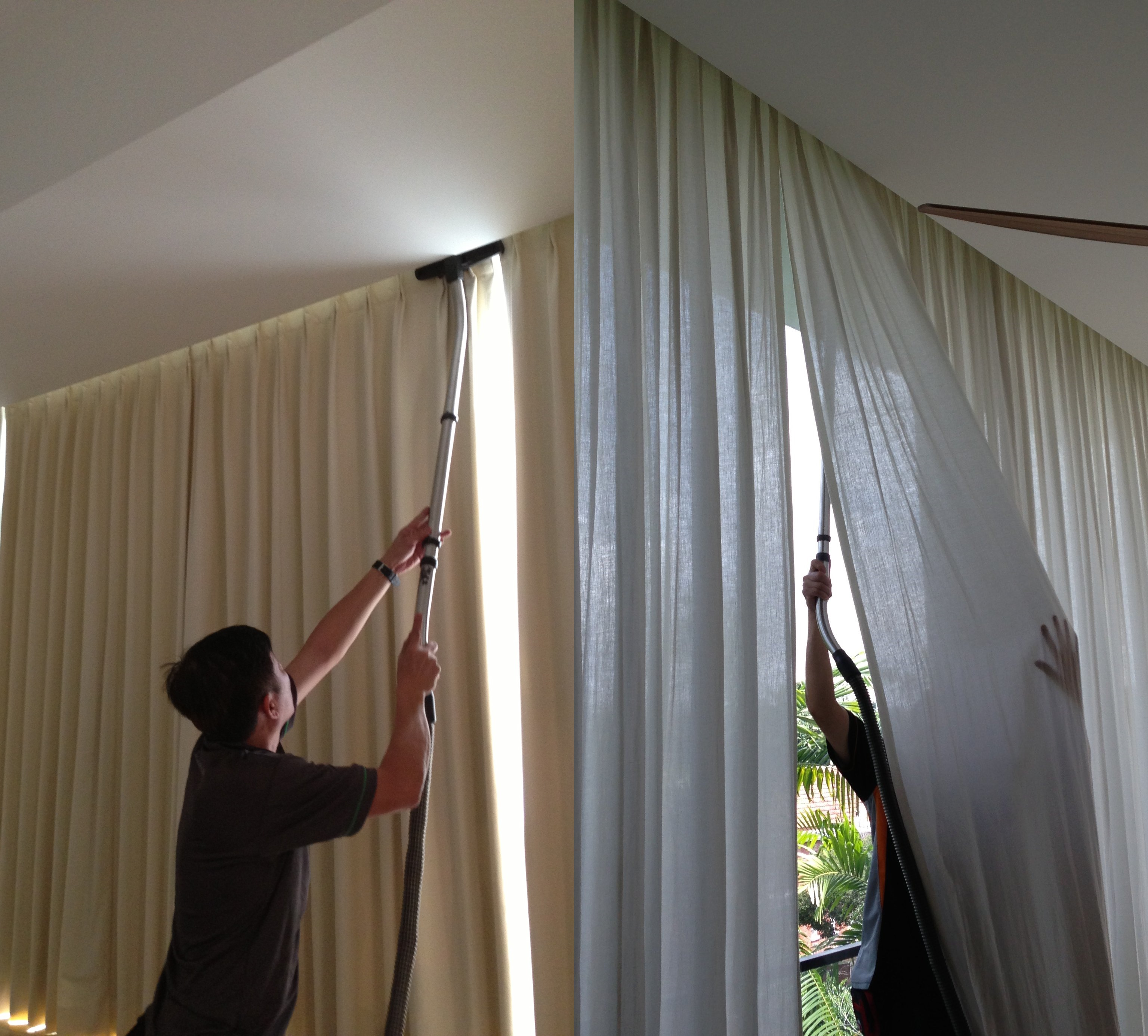 made kylie cleaning ready eyelet at silver minogue velvet dry home natala slate lined grey ring curtains top drapes pin