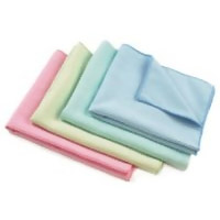 Miracle Microfiber Cloth (5pcs)