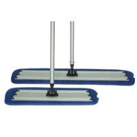 Microfiber Mop System (30cm)